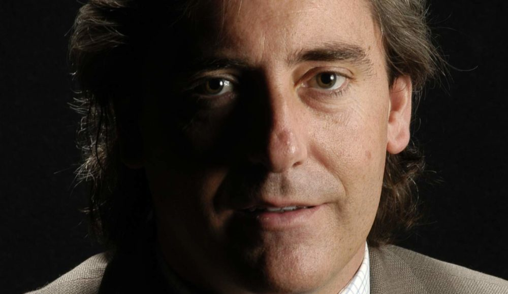 Dr Jaume Fontseré Vallcorba