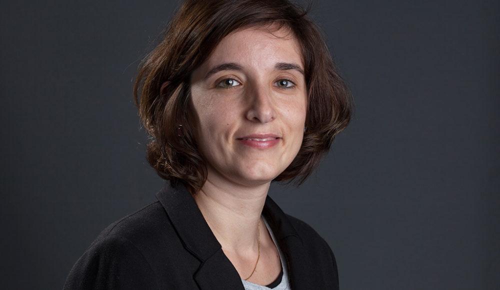 Dra. Cèlia Serrano Expósito