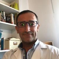 Dr. Carlos García Marqueta