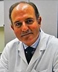 Dr. Miquel Colomer Giner