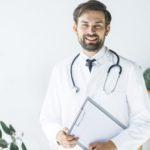 doctor demo